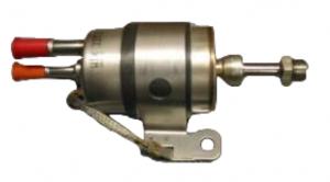 Fuel Pressure Regulator Photo 2