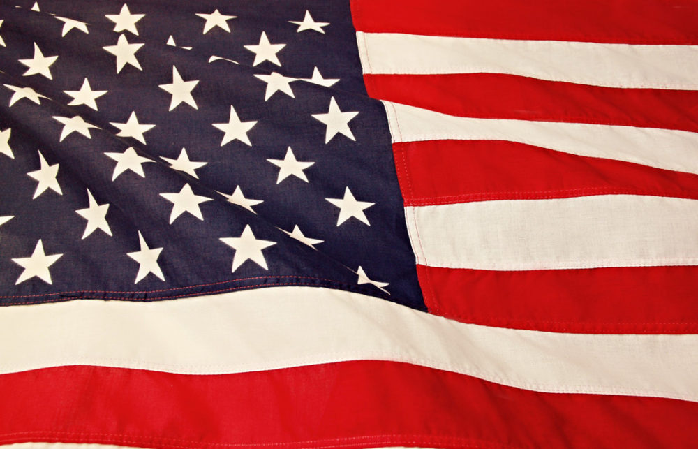 opt-american-flag-med