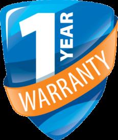 vw-1-year-warranty-lg-opt